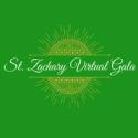 Watch the St. Zachary Virtual Gala