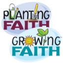 "St. Zachary Children's Liturgy of the Word ""Little Seeds, Big Promises"""
